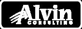 31 Alvin