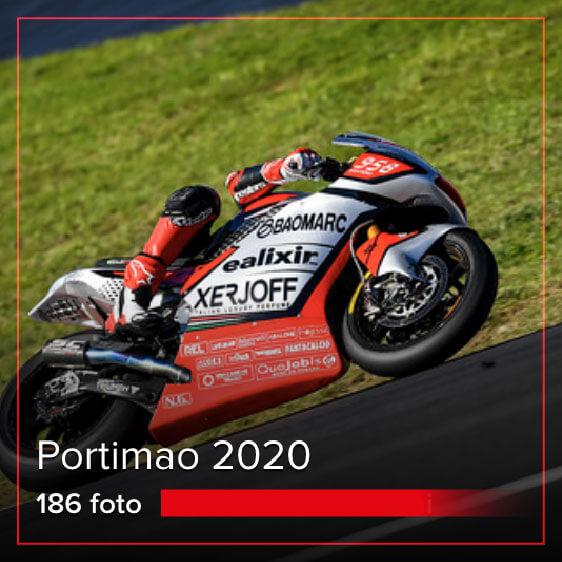 Portimao-01
