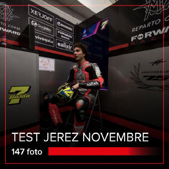 TEST JEREZ-01