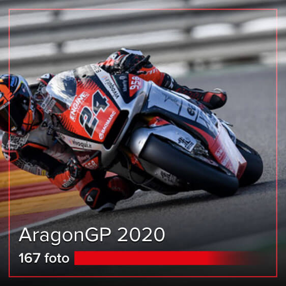 aragon20-01