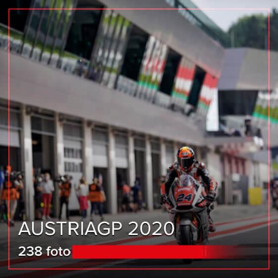 austriagp-01