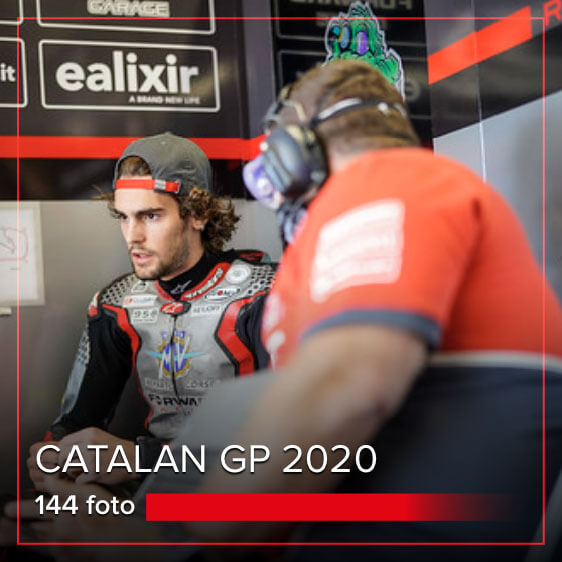 catalan-01