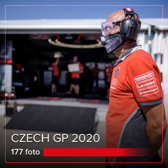 czech-01