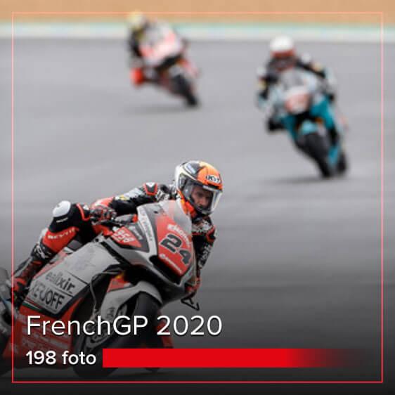 frenchgp-01
