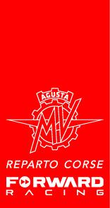 logo MV contact-01