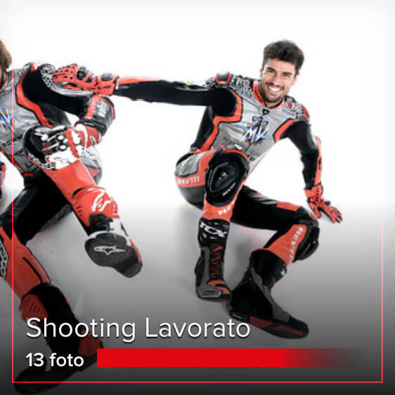 shooting lavorato-01