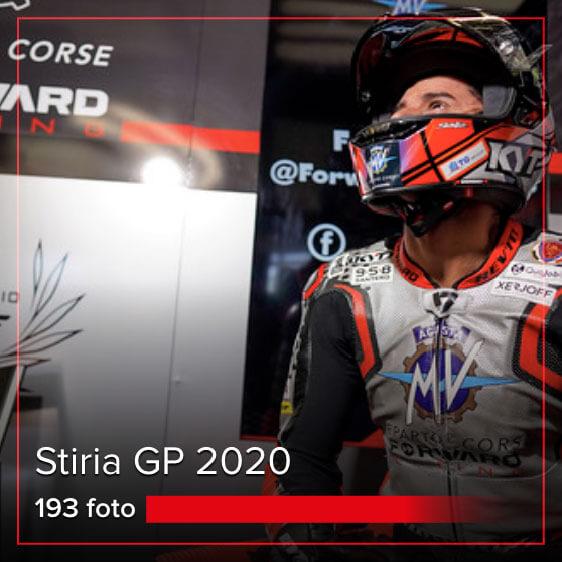 stiria-01