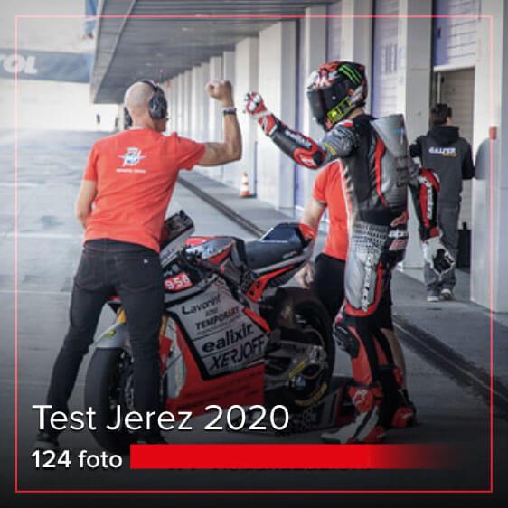testjerez-01
