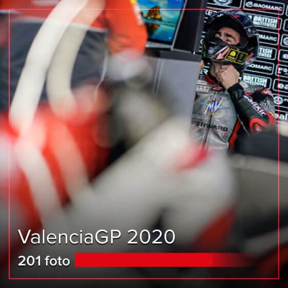 valenciagp-01