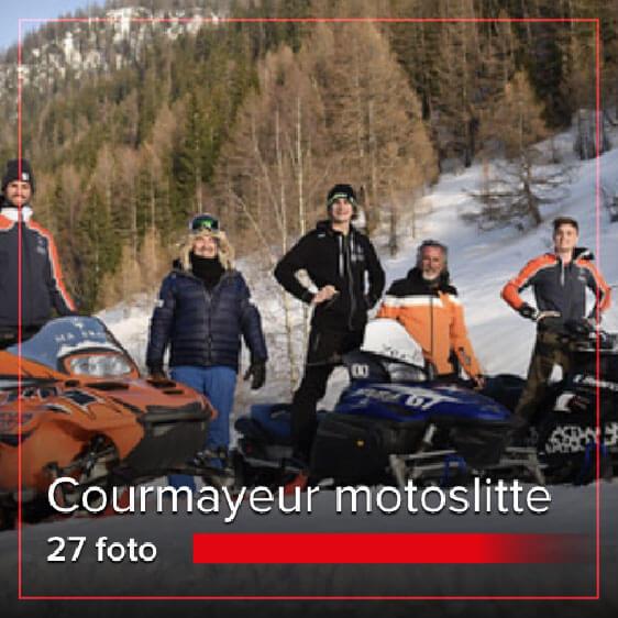 cormayeur-01