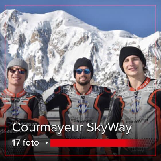 courma sky-01