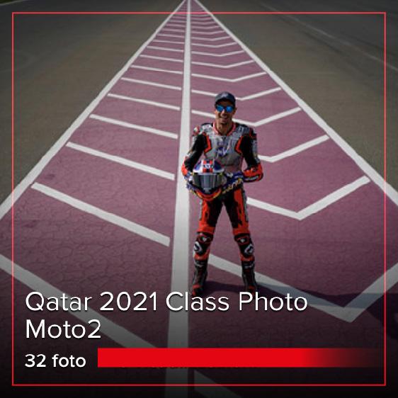 qatar 21-01