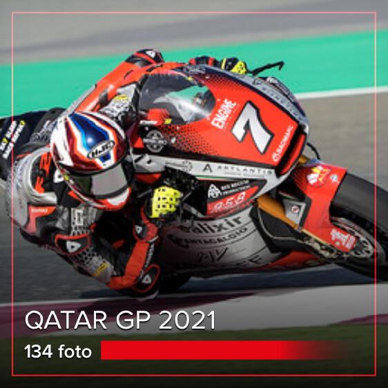 qatar GP-01