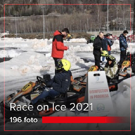raceonice-01