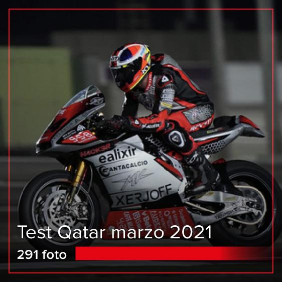 test qatar21-01