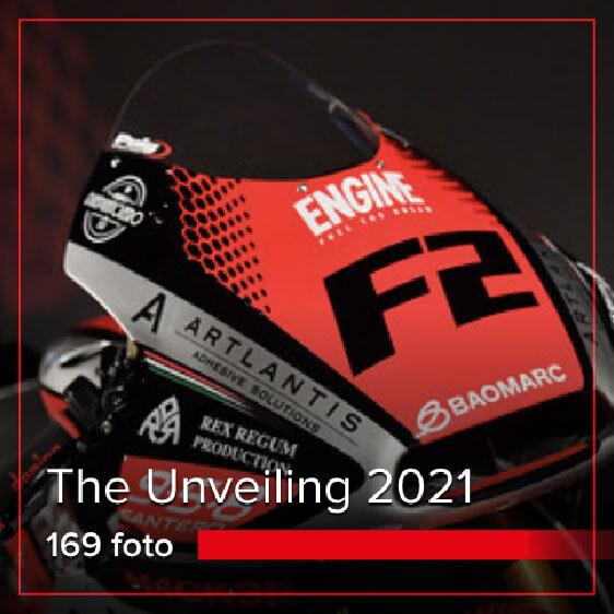 unveiling-01